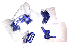 Replacement Part for T8139BLUE