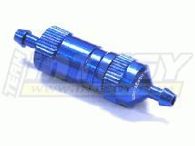 Alloy Large Fuel Filter