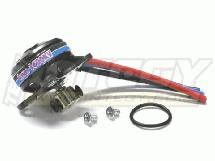 Brushless Motor 1600Kv 10A 45g for 13oz and lower
