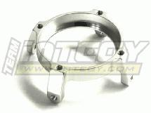 Alloy Swashplate Housing for T-Rex 450