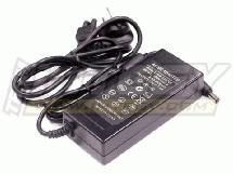 12V 7A Switching Power Supply for B6 Pro (100-240VAC Europe VIIG Plug)