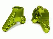 Billet Machined Steering Knuckle (2) for HPI 1/10 Sprint 2 On-Road