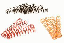 Special Speed Tune Spring Set (12) for 1/10 D90 Gen-2 & Scale Trucks (I.D.=10mm)