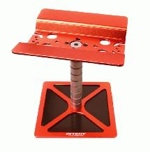 Professional Car Stand Workstation for Traxxas X-Maxx 4X4