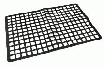 Elastic Roof Top Cargo Net 225x150mm for R/C Off-Road