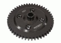 Billet Machined 48T Spur Gear for Losi 1/5 Desert Buggy XL-E