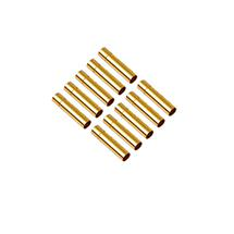 Muchmore Racing Euro Connector (Super Small) Female 10pcs