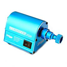 Muchmore Racing Tire Sander Pro Blue