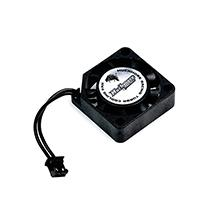 Muchmore Racing FLETA EURO V2 ESC Cooling Fan 20x20x7mm