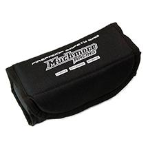 Muchmore Racing Fireproof Safety Bag (LiPo&LiFe)