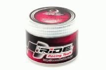 RIDE Gear Differential Putty, Hardness 70