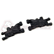 Graphite Composite Rear Suspension Arm For 3RACING SAKURA M PRO