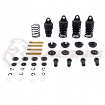 Damper Set For KIT-MINI MG