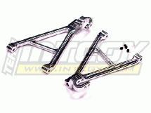 Evolution-5 Rear Lower Arm for Traxxas Slayer (not for Pro 4X4 version)