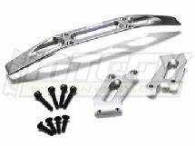 HD Front Bumper for T-Maxx 3.3 (3903 3905 3906 3908 4907 4908 4909 4910)