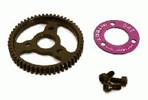 54T Steel Spur Gear for T-Maxx3.3 & Jato