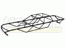 Steel Roll Cage Body for Savage 5T (588mm)