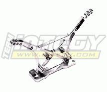 Alloy Rear Shock Tower for T4