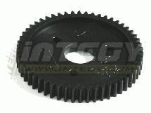 Delrin Gear 54T for Jato & T-Maxx 3.3