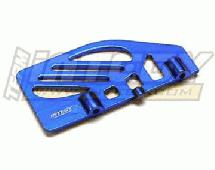 Alloy Air Filter Guard for Losi 8ight (LOSA0801, LOSA0802 & 2.0)