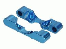 3Racing Upper Suspension Mount For TT01-E