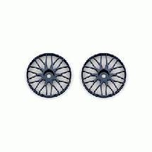 Wheel Disc Gnosis HS202 (2pcs)