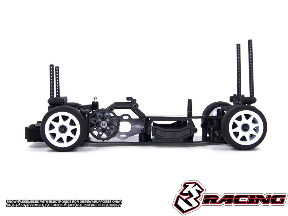 Image Result For Rc Car Wheels And Tires