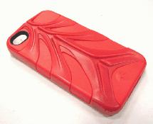 Capsule Rebel Protection Solution for iPhone 4/4s (new)