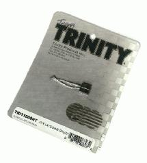 Trinity XXX Laydown Brush (new)