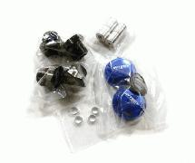 Replacement Part for C23337BLUE (new, as-is)