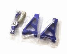 Replacement Rear Upper Arm for BAJ040BLUE (new, as-is)