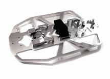 Replacement Parts for T8091SILVER