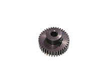 Pinion Gear 48-pitch 38T (used)