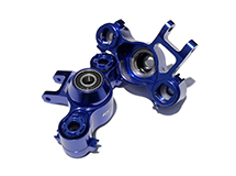 Replacement Steering Block for T3252BLUE