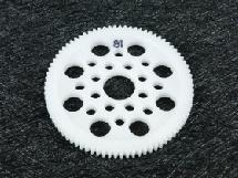 3Racing 48 Pitch Spur Gear 81T