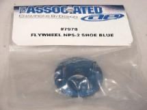 Team Associated Flywheel NPS-2 (new)