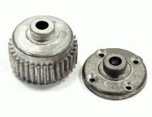 Replacement Part 33341 for i10Baja