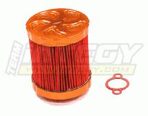 High Flow Air Filter for HPI Baja 5B, 5T & 5B2.0