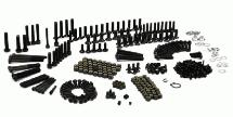 Complete Replacement Screw Set for HPI Baja 5B, 5T & 5SC