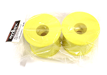 X-Wide Monster Wheel(2) 40-Low Profile (40 size)