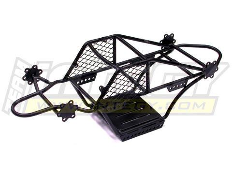 Replacement Steel Roll Cage Tube Frame Chassis for MC01 for R/C or ...