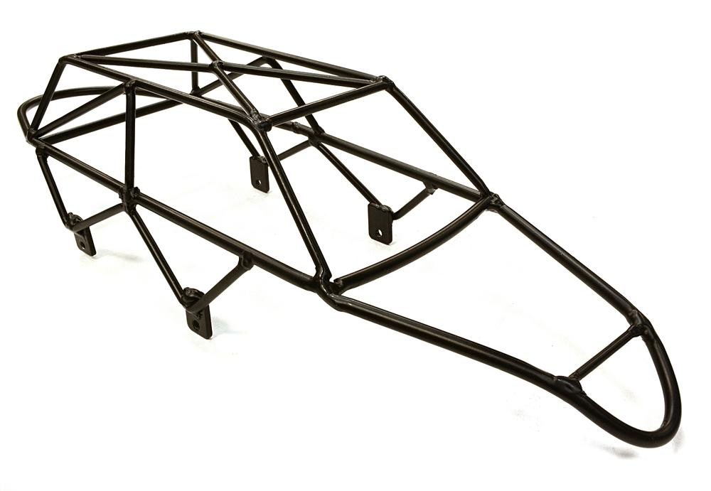 Steel Roll Cage Body for Axial AX10 Scorpion