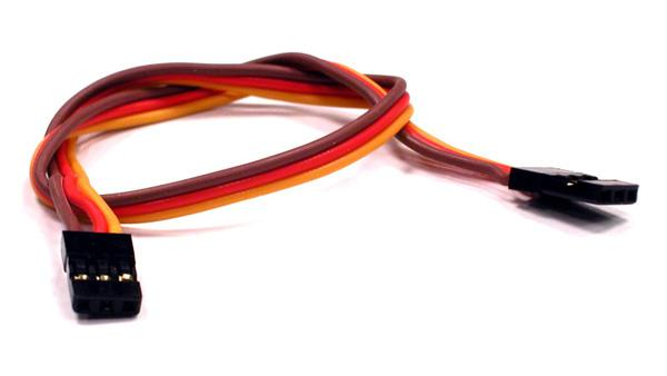 Connectors, Plugs & Wires for RC Cars, Helicopters & Planes for R/C ...