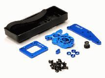 Brushless Conversion Kit for Mugen MBX6 w/ Pinion Gear