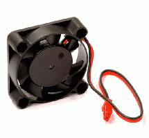 6VDC High Speed Cooling Fan 40x40x11mm
