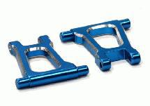 Alloy Rear Upper Arms for 1/10 Size 4WD Touring Car C23475