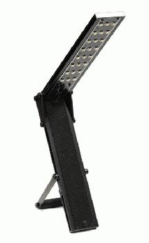 Team Integy Deluxe Pit Table Standard Size V2 LED Light 12VDC