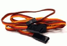 RX-JR Type Y-Extension 600mm 22AWG Servo Wire