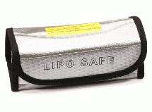 LiPo Guard Large Case (165x75x65mm) for Charging and Storaging