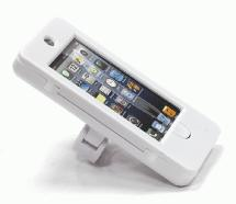 Bike Mount Kit w/ Protection Case for iPhone 5